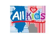 AllKids